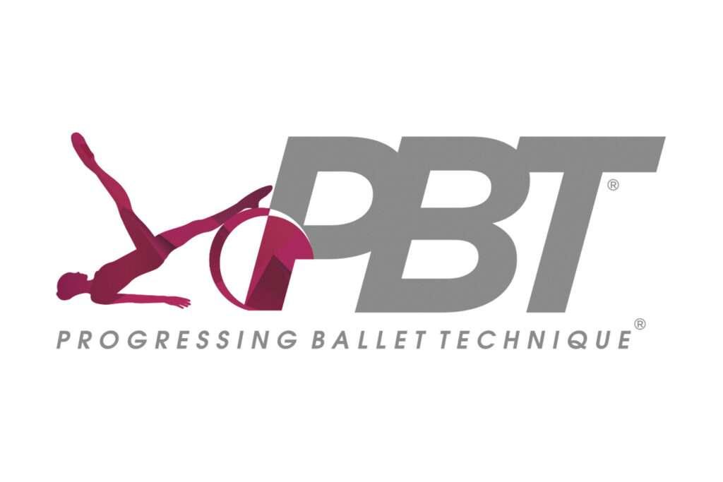 Ballettschule Watkins - PBT-Zertifizierung