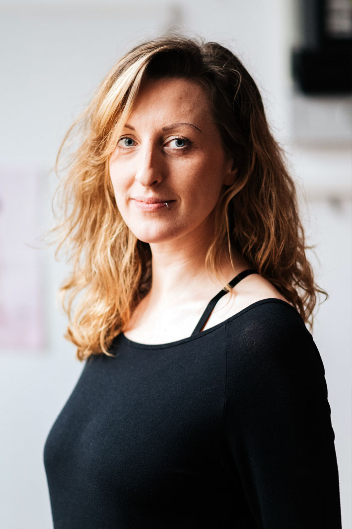 Joana Mählmann